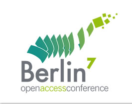 Berlin 7 - Open Access Conference